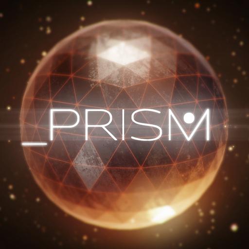 _PRISM Download Latest Version APK