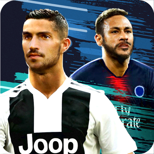 PRO Soccer Cup 2019 Manager Download Latest Version APK