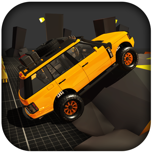 [PROJECT:OFFROAD] Download Latest Version APK