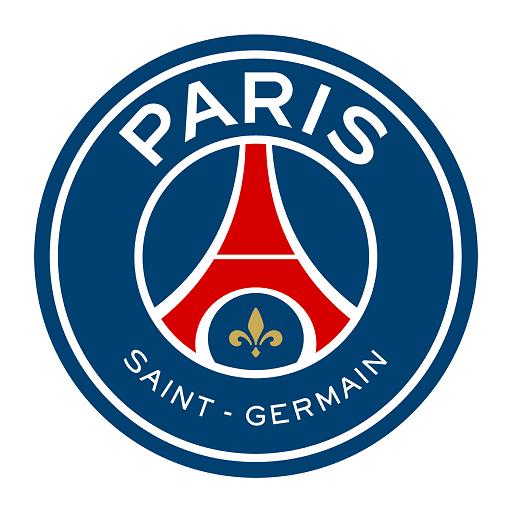 PSG Official the Paris Saint-Germain App Download Latest Version APK