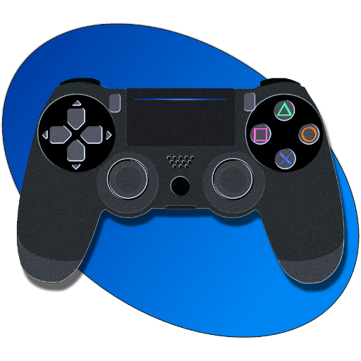 PSJoy Remote Play Spy for PS4 Download Latest Version APK