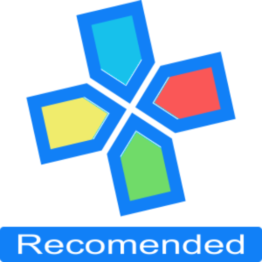 PSP DOWNLOAD Emulator and Game Premium Download Latest Version APK
