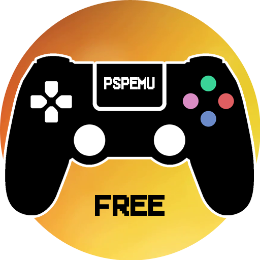 PSPe PSX Emulator for Android Download Latest Version APK