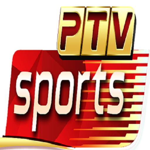 PTV Sports Live TV Streaming in HD Download Latest Version APK