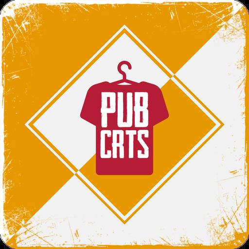 PUB CRTS Download Latest Version APK