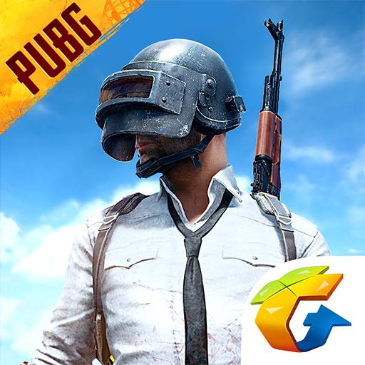 PUBG MOBILE Download Latest Version APK