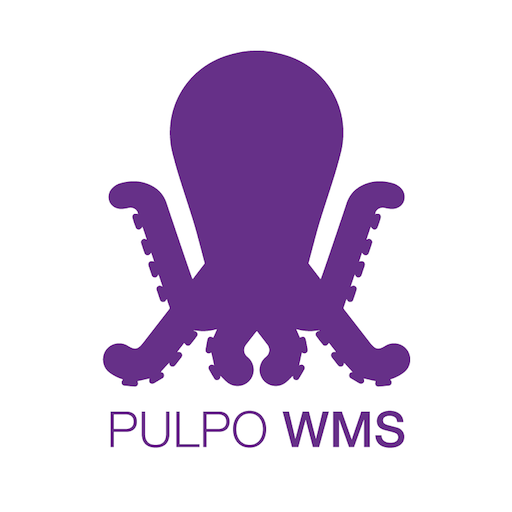 PULPO WMS Warehouse Managemenet System Download Latest Version APK