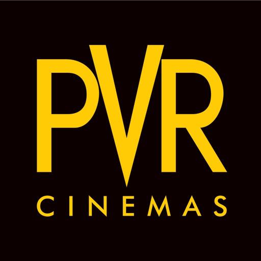 PVR Cinemas – Movie Tickets Download Latest Version APK
