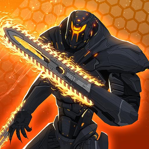 Pacific Rim Breach Wars – Robot Puzzle Action RPG Download Latest Version APK