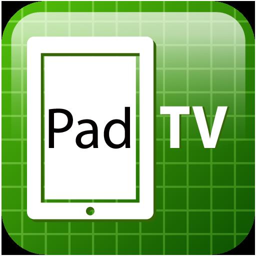 PadTV Download Latest Version APK