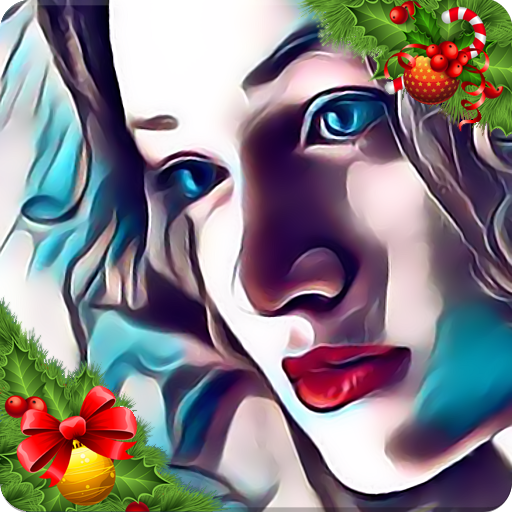 Painnt – Pro Art Filters Download Latest Version APK