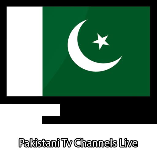 Pakistani Tv Channels Live Download Latest Version APK