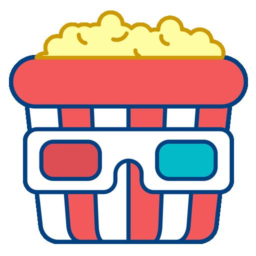 Pal Cine Download Latest Version APK