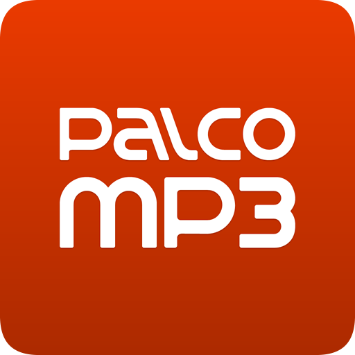 Palco MP3 Download Latest Version APK