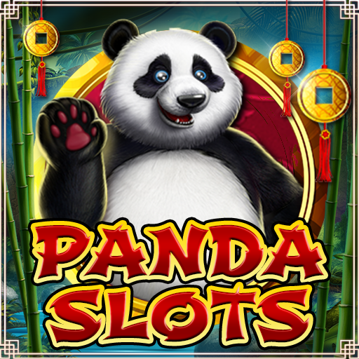 Panda Best Slots Free Casino Download Latest Version APK