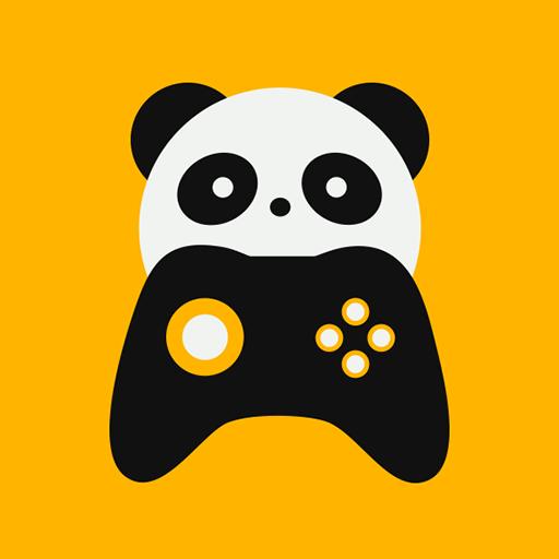 Panda Keymapper – Gamepad,mouse,keyboard Download Latest Version APK