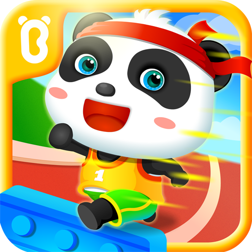 Panda Sports Games – For Kids Download Latest Version APK
