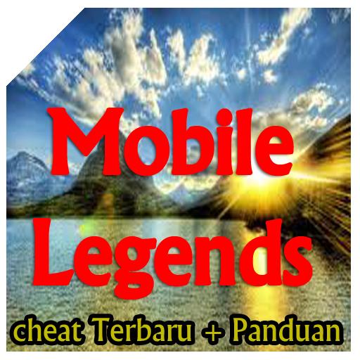 Panduan Mobile Legends 2017 Download Latest Version APK