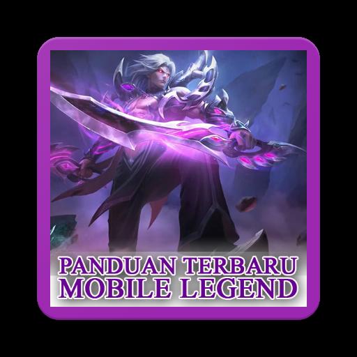 Panduan Mobile Legends Download Latest Version APK