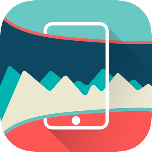 Panorama 360 Camera360 Photos for FBPhotosphere Download Latest Version APK