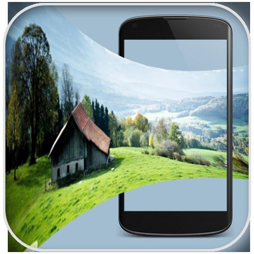 Panorama Camera 360 Download Latest Version APK