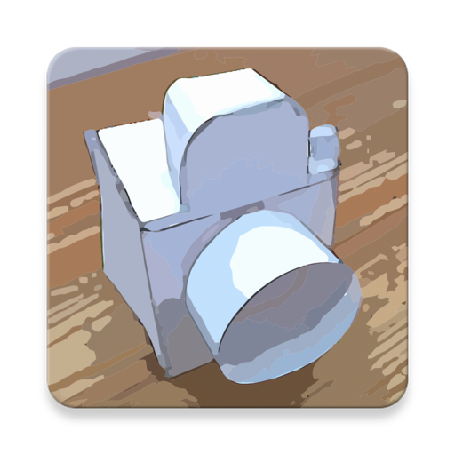 Paper Camera Download Latest Version APK