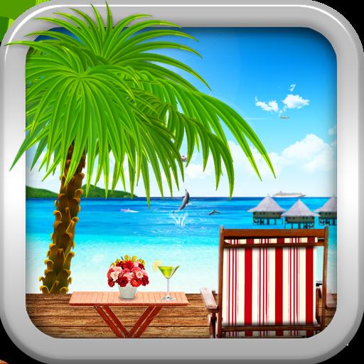 Paradise Beach Full Download Latest Version APK