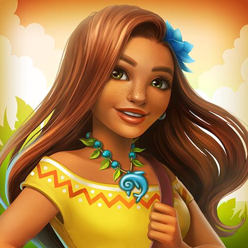 Paradise Island 2 Hotel Game Download Latest Version APK