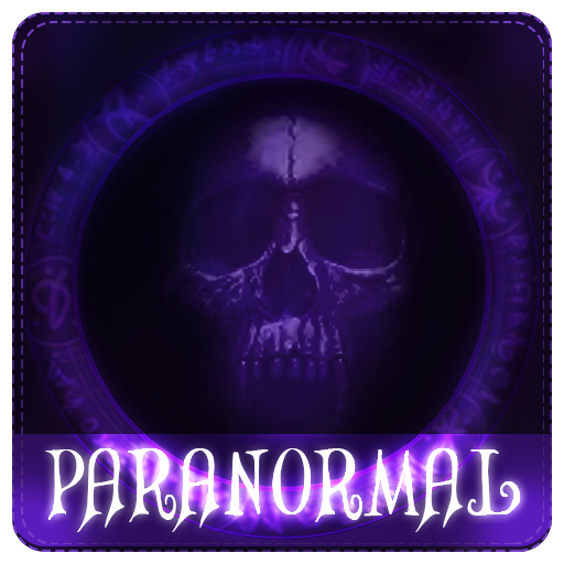 Paranormal Ghost Detector Download Latest Version APK