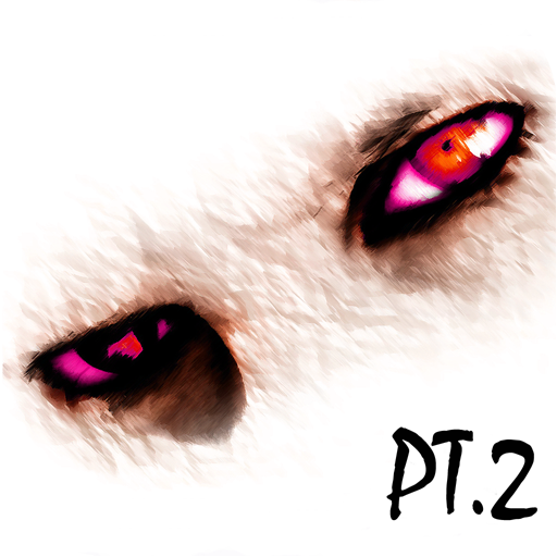 Paranormal Territory 2 Download Latest Version APK