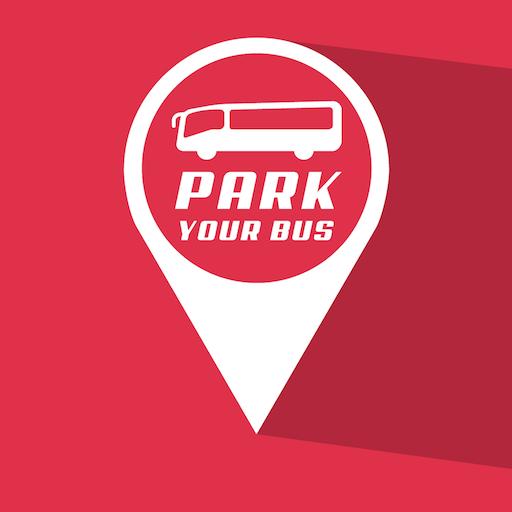 Park Your Bus Download Latest Version APK