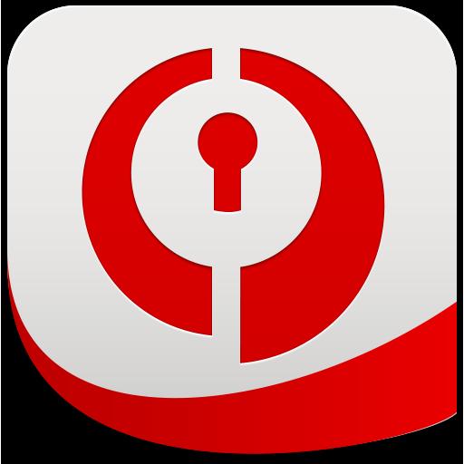 Password Manager – SAVE CREATE COMPLEX PASSWORD Download Latest Version APK