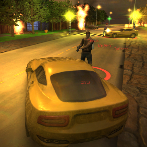 Payback 2 – The Battle Sandbox Download Latest Version APK