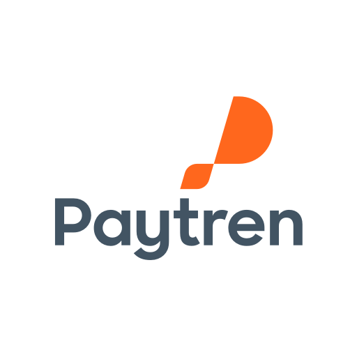 Paytren 5.17 Download Latest Version APK