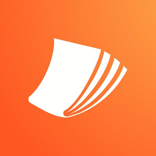 Paytren Academy Download Latest Version APK