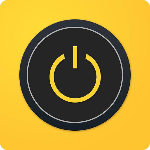 Peel Universal Smart TV Remote Control Download Latest Version APK