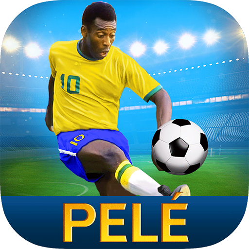 Pel Soccer Legend Download Latest Version APK