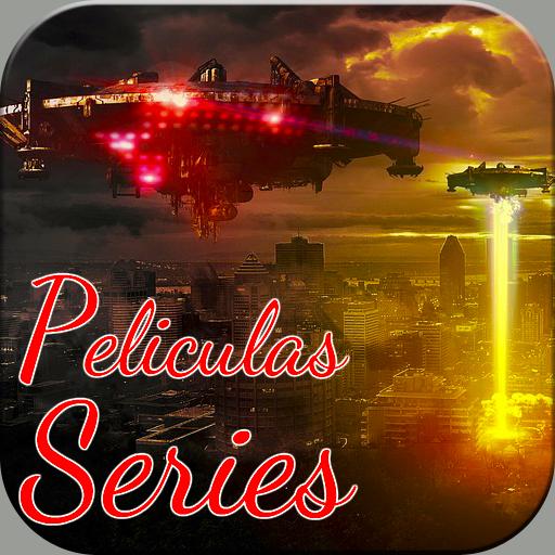 Pelculas Y Series Gratis En Espaol Latino Guide Download Latest Version APK