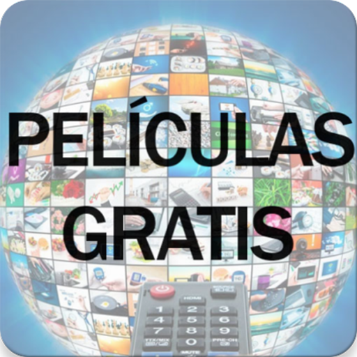 Pelculas en Espaol Completas Download Latest Version APK