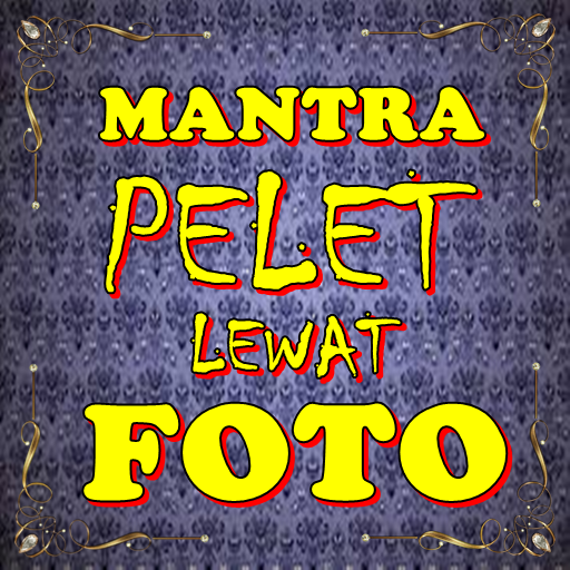 Pelet Ampuh Lewat Foto Terbaru Download Latest Version APK