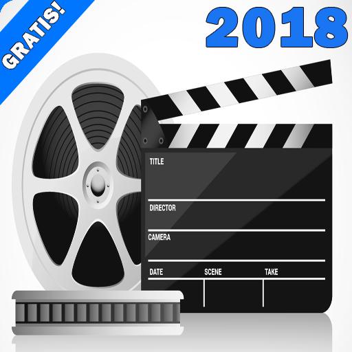 Peliculas Gratis 2018 Download Latest Version APK