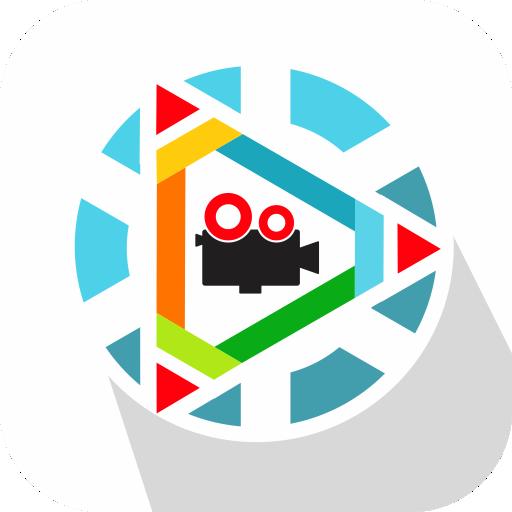 Peliculas Gratis HD Download Latest Version APK