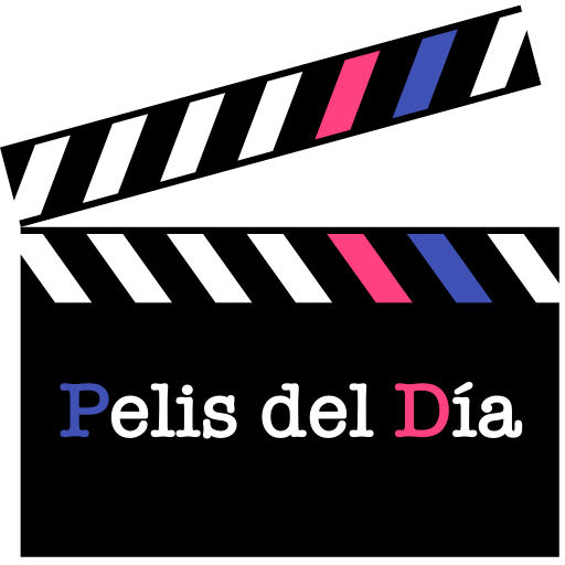 Pelis del Da Download Latest Version APK