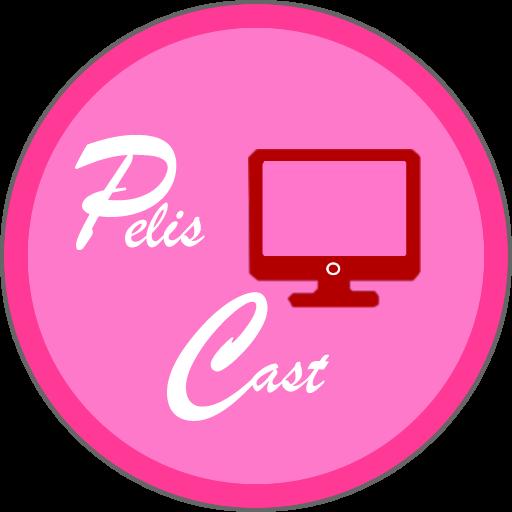 PelisCast Stream Download Latest Version APK