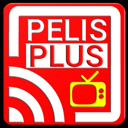 PelisPLUS Chromecast Download Latest Version APK