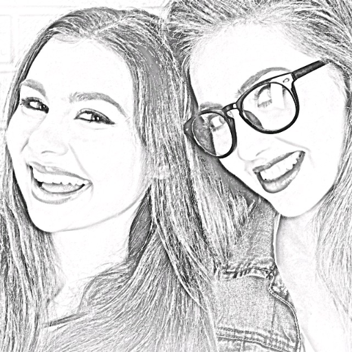 Pencil Photo Sketch-Sketching Drawing Photo Editor Download Latest Version APK