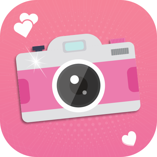 Perfect Camera Beauty Plus Selfie Cam Photo Edit Download Latest Version APK