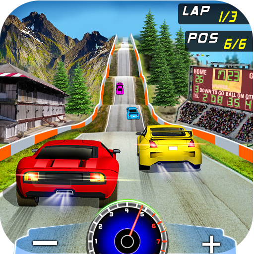 Perfect Drag Shift Racer Download Latest Version APK