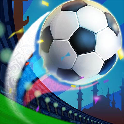 Perfect Kick Download Latest Version APK