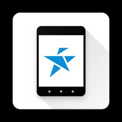 Perfect Kiosk Download Latest Version APK